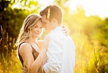 Engagement / by JM Photography