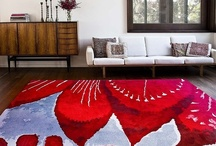 Interiors / Home styling ideas from the Sydney Morning Herald / by Sydney Morning Herald