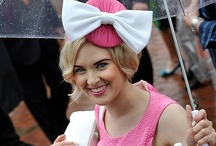 Melbourne Cup 2012 / by Sydney Morning Herald