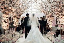 Wedding / by Giulia Borba