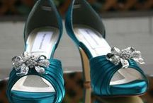 shoes / by Malenda & Alivia McCalister
