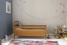 Kids Room / by Sophie's Choice