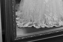 Wear / by Lizzie Lou