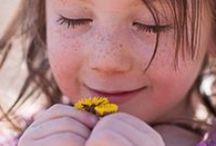 Kids Can Grow / by Toronto Botanical Garden