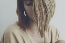 BedHead / by Brooke Curtis