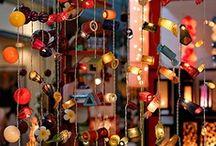 Cool Crafts / by Erica Tillman