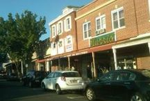 Toms River, NJ / by New Jersey Isn't Boring!