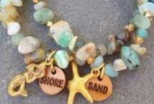 Etsy Stores of the Week / A list of Etsy stores who have been chosen to be New Jersey Isn't Boring (newjerseyisntboring.com) Etsy Stores of the Week. You can view all the stores on the website as well.  / by New Jersey Isn't Boring!