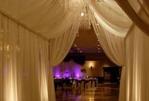 Dream Wedding / by Lindsay Macaulay
