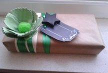 regalos, etiquetas, imprimibles / regalos, etiquetas, imprimibles / by almudena y carmen