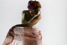 Flamenca 2014 / by Coral Flamenca
