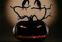 It's Halloween! / by Joyce Blanchard