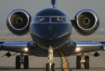 Aviation / by JR Wilson