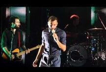 """L'Essenziale Tour 2013"" / by Marina"