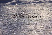 Handmade & Fun Winter Weihnachten /  christmas / Winter - verzauberte Welt - Kuscheldecke & Tee -  glücklich über ein warmes Zuhause... geöffnete Herzen und eine gebende Hand  für Menschen, die dieses Glück nicht haben. Gratis Anleitungen ...aber auch Inspirationen für eigene Ideen ! / by R. S.