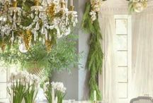 All things elegant and chic / by Courtrina Broomfield