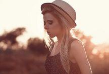 Fashion / by Ashley Rodriguez