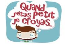 FLE: Conjugaison et verbes / by La Frencherie - Mme Devine
