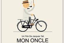 FLE: Humour et design / by La Frencherie - Mme Devine