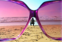 Purple My World / <3 I like it <3 / by Rasha Bel