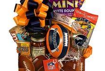 Broncos Gift Ideas / by OFFICIAL Denver Broncos