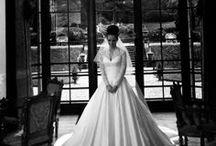 Weddings at Mar Hall / Wedding held at Mar Hall Golf and Spa Resort, Bishopton Nr Glasgow / by Mar Hall