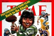 Art of MAD 2-Davis (Jack Davis) / The works of the original MAD Artists / by Don Johnson