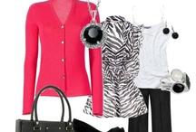 My style / by Gloria