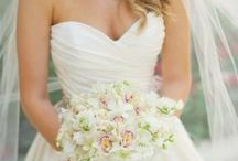 Wedding Dresses / by Fox Valley Country Club