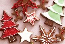 Happy Holidays / by Hope Community Church