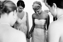 Brides & Maids / by Hope Community Church