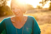 Blogs Worth Reading / by Hope Community Church