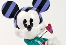 Mickey Lover / by Shyn De Guzman