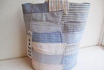 sewing / by Teresa Baker