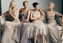 Fashion Attire & Photography / by Jaimie Macari