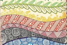 :: Sketchbook Inspiration... / by Camila Carvalho