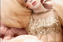 CHOCOLATE*CREAM*SEPIA*SIENNA to GOLDEN / by Faire Frou Frou - Gail Rubke