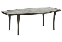 -K- Tables / by K Style