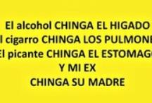 Se Habla Español / by Angie Lopez