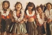 HOME | Pacific Islands ♥ / This is where I belong. :)  / by Aggie Akanisi Vira