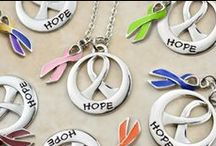 Gifts for Women / Gift Ideas for all of the Special Women in your Life / by Choose Hope
