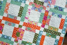 Quilts / by Mary Manke Livermont