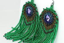 Jewellery / by Ilham Fath