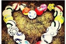 Fun Soccer Stuff / by SoccerSavings.com