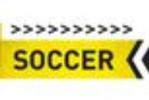 Soccer Training / by SoccerSavings.com