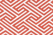 Labyrinth / Various patterns / by Eva Bajasevic