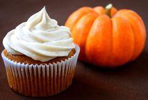 It's the Great Pumpkin! / All eats pumpkin / by Ali Cahill