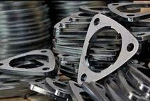 Manufacturing & Truck Parts / #TopGunCustomz #TopGunCustoms #TopGunz #TGC #TGCLevelingKits #TGCLiftKits #TGCsuspension #TopGunCustomzLevelingKits #TopGunCustomzliftkits #levelingkit #suspensionlift #suspensionsystem #suspensionlifts #liftkit #liftblocks #liftblockset #blockandu-bolts #controlarms #4link #DSS #dualsteeringstabilzer #bumper #ledlights #lightbars #coilssprings #coils #coilovers #leafsprings #addaleaf #steeringstabilizer #swaybar #swaybarendlinks #trackbar / by Top Gun Customz