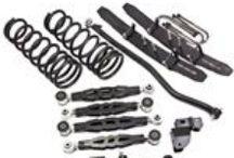 TGC Products / Top Gun Customz Suspension Lift Kits & Leveling Lift Kits http://topguncustomz.com  #TopGunCustomz #TopGunCustoms #TopGunz #TGC #TGCLevelingKits #TGCLiftKits #TGCsuspension #TopGunCustomzLevelingKits #TopGunCustomzliftkits #levelingkit #suspensionlift  / by Top Gun Customz