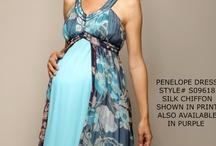stylish / by Mommylicious Maternity